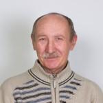 Владимир Йосипович