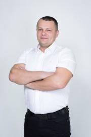 KJmaZZIMsvs